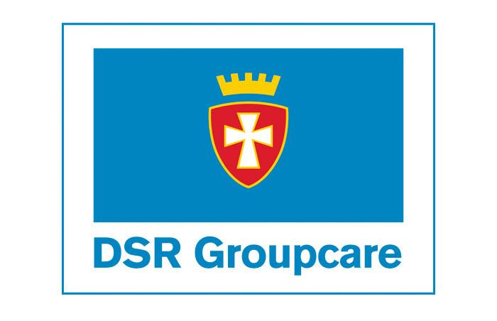 DSR Groupcare