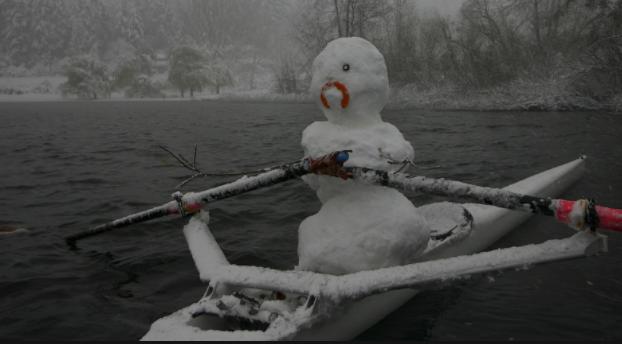 Vintertræningsplaner