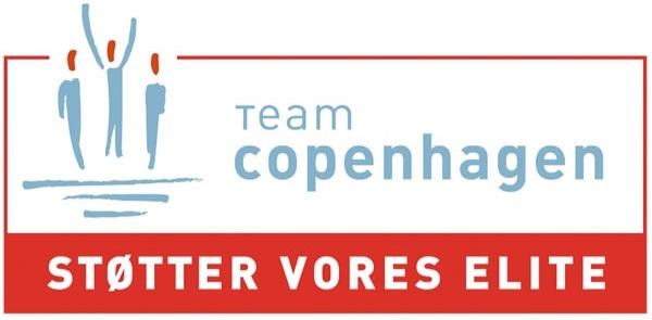 Team Copenhagen